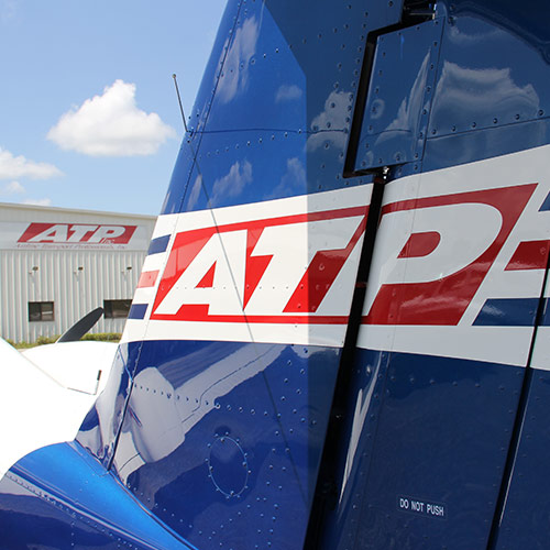 2012 ATP Piper Seminole