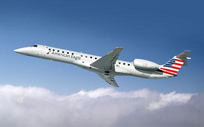 Tuition Reimbursement Program Airlines / ATP Flight School