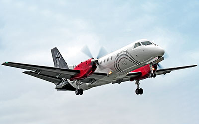 silver-airways-saab-340