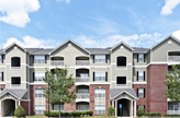 Lawrenceville Apartments