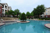GKY Grand Courtyards Apartments