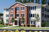 Morristown Apartments
