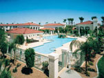 PHX San Montego Apartments