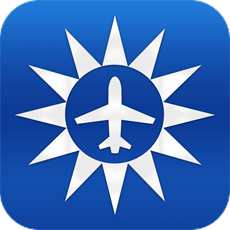 Foreflight Intelligent Apps for Pilots.