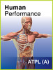 EASA ATPL Human Performance