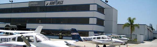 Socal Area Flight Schools Atp Flight School