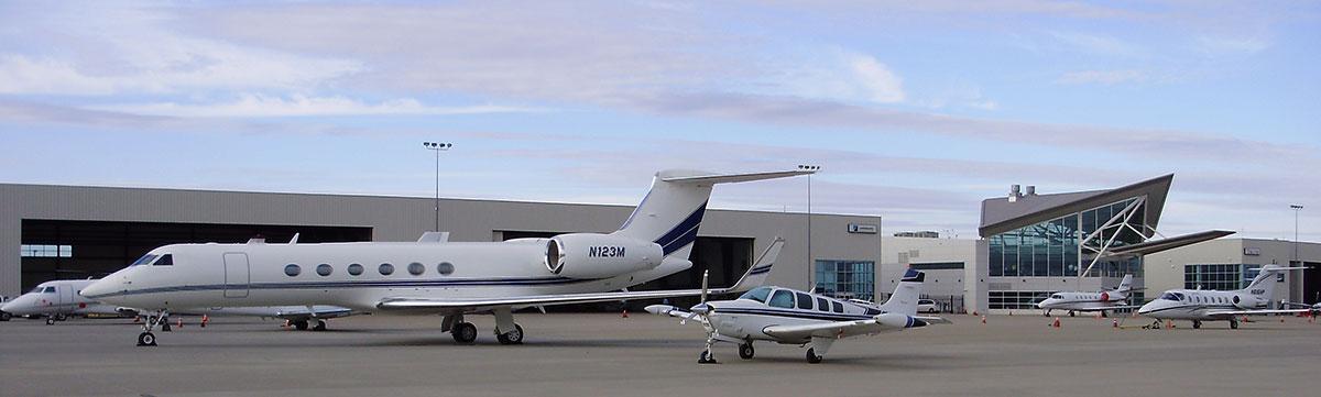 North Carolina Flight Schools Atp Flight School