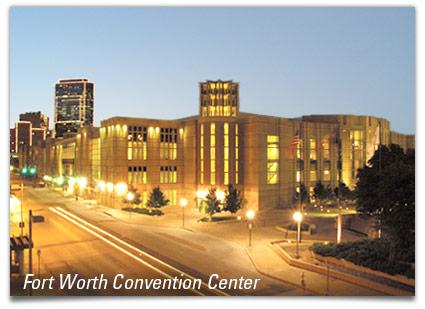 Fort Worth Focus >> ATP Flight School: ATP Attending the 2013 AOPA Aviation Summit