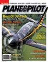 Plane & Pilot October 2013 Article