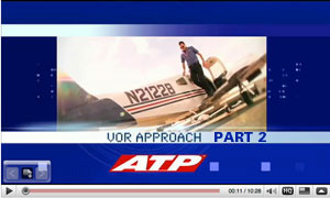 ATP Training Seminole Piper Preflight Checklist Part 2