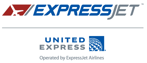 ExpressJet Airlines Help Students Pay for Flight Training