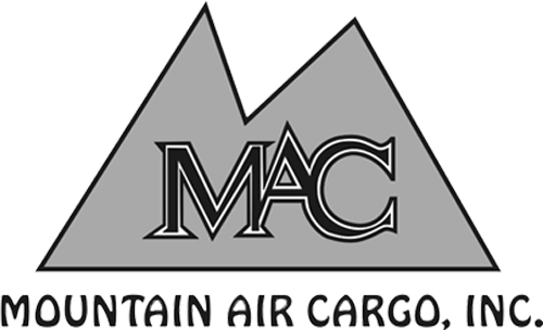 Mountain Air Cargo