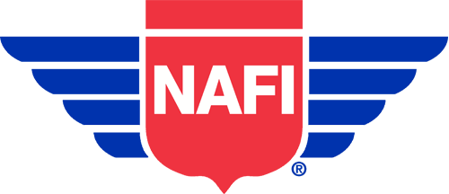 NAFI Master Certified Flight Instructors
